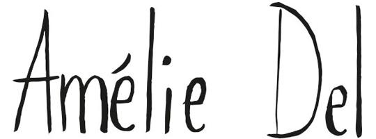 Amelie Del